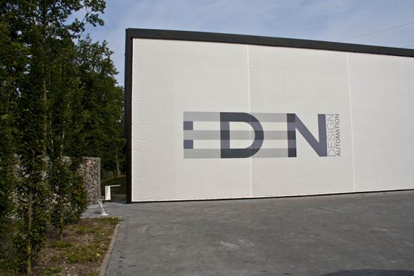 Eden Design