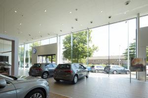 Garage Willems - Genk