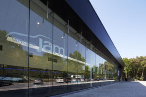 Groep JAM - Lanklaar
