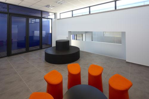 Aten Infotech Heusden-Zolder