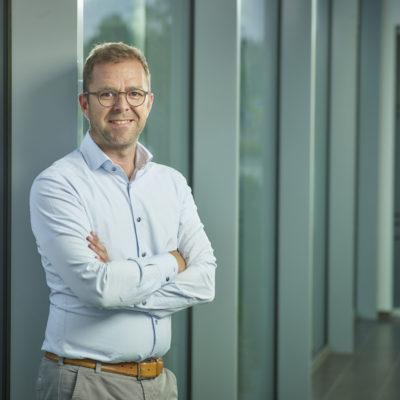 Janssen Geert