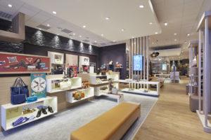 Retail Geraardsbergen